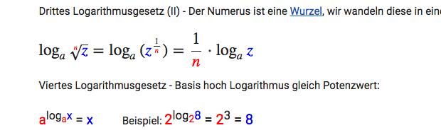 Totale Differenzierbarkeit In 1 2 Uberprufen C X Y 4 Ln X 2 Y 1 2 Mathelounge