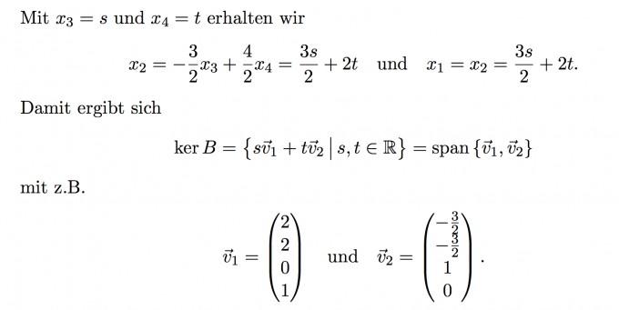 Atemberaubend Gemeinsamen Kern Mathe Arbeitsblätter 6Klasse Fotos ...