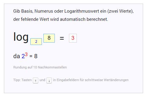 logarithmusrechner.png