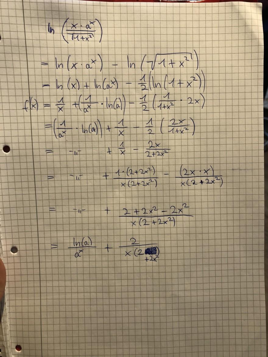 MatheFrage kp.jpg