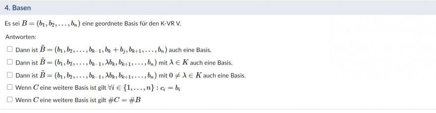 Online-Vorlesung_ Lineare Algebra für Informatiker - Vips - TU Braunschweig und 10 weitere Seiten - Persönlich – Microsoft Edge 22.02.2021 12_23_53 (2).png