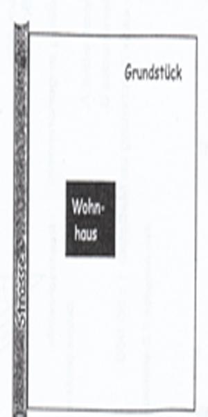 hilfe bei pr fungsvorbereitung teil1 funktionen. Black Bedroom Furniture Sets. Home Design Ideas