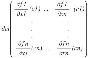 daum_equation_1528089811738.png