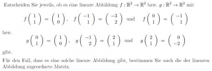 lineare abbildung.png