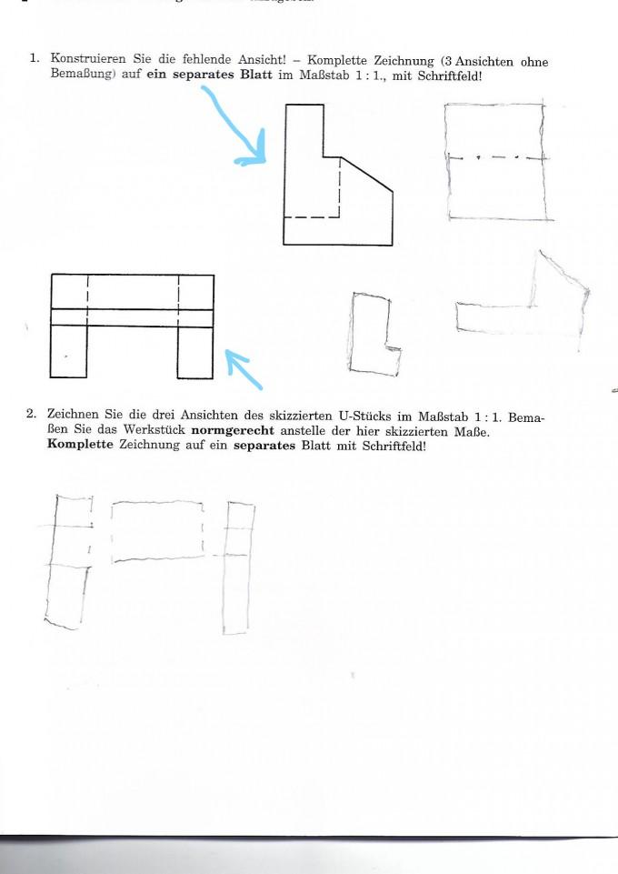 Charmant Zeichnen Von Softwarebeispielen Bilder - Elektrische ...