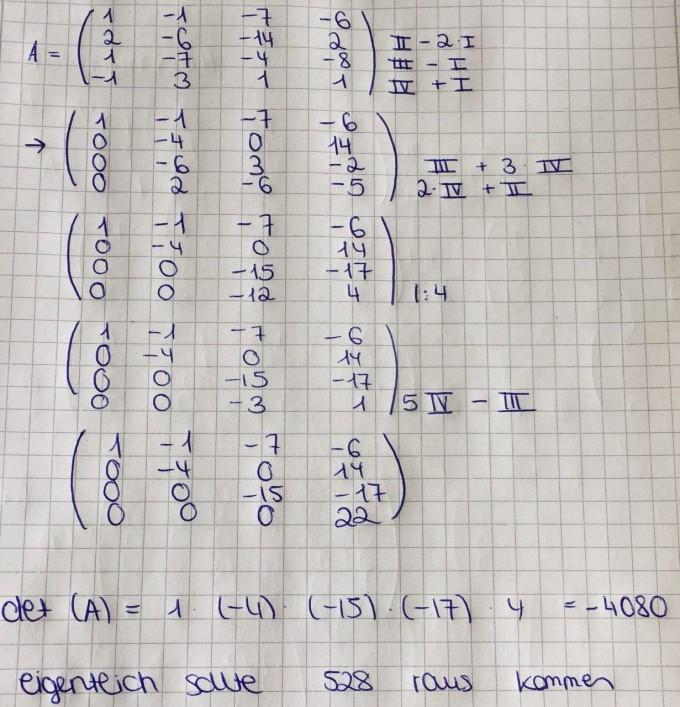 mathe determinante.jpg