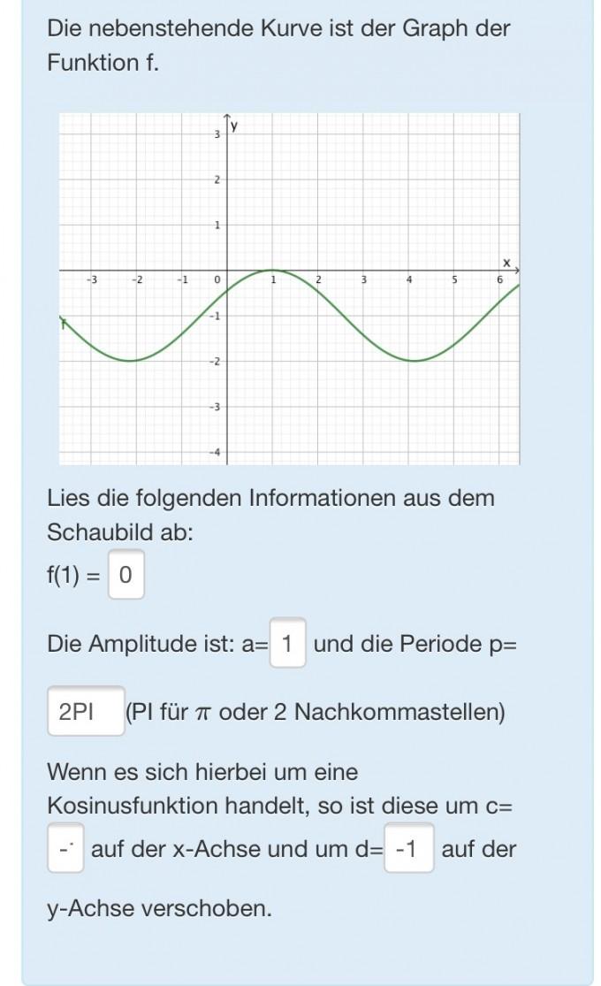 Erfreut Mathe Onlien Zeitgenössisch - Mathematik & Geometrie ...
