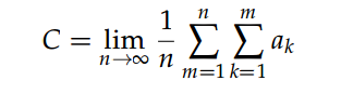 Reihenwert Berechnen : summenzeichen ces ro summierbar was ist das mathelounge ~ Themetempest.com Abrechnung
