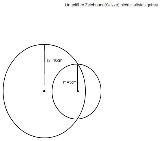 normalform berechnen quadratische funktionen erkl rung. Black Bedroom Furniture Sets. Home Design Ideas