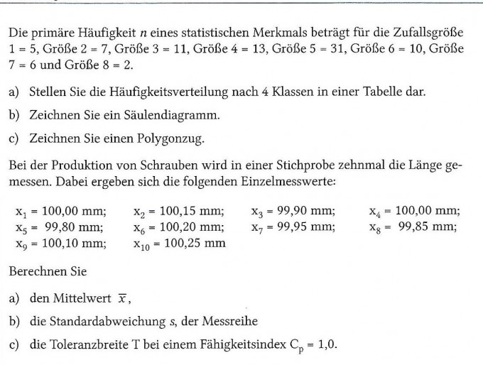 Ungewöhnlich Primäre 4 Mathematik Galerie - Mathematik & Geometrie ...