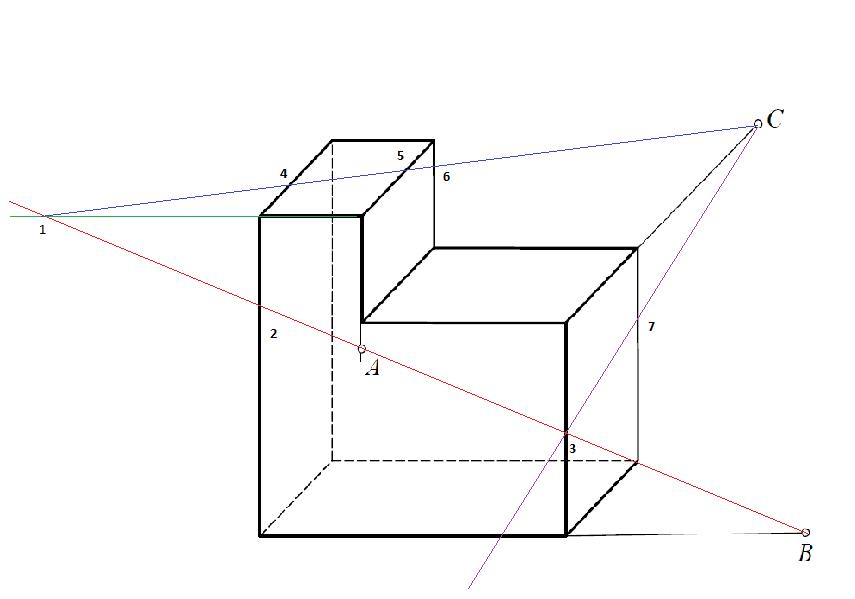 rang matrix berechnen matrix und inverse matrix berechnen. Black Bedroom Furniture Sets. Home Design Ideas