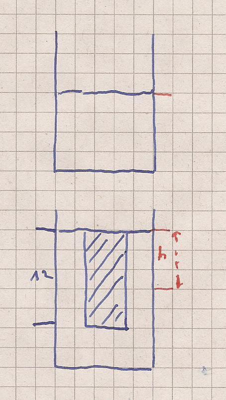 gm-94.jpg