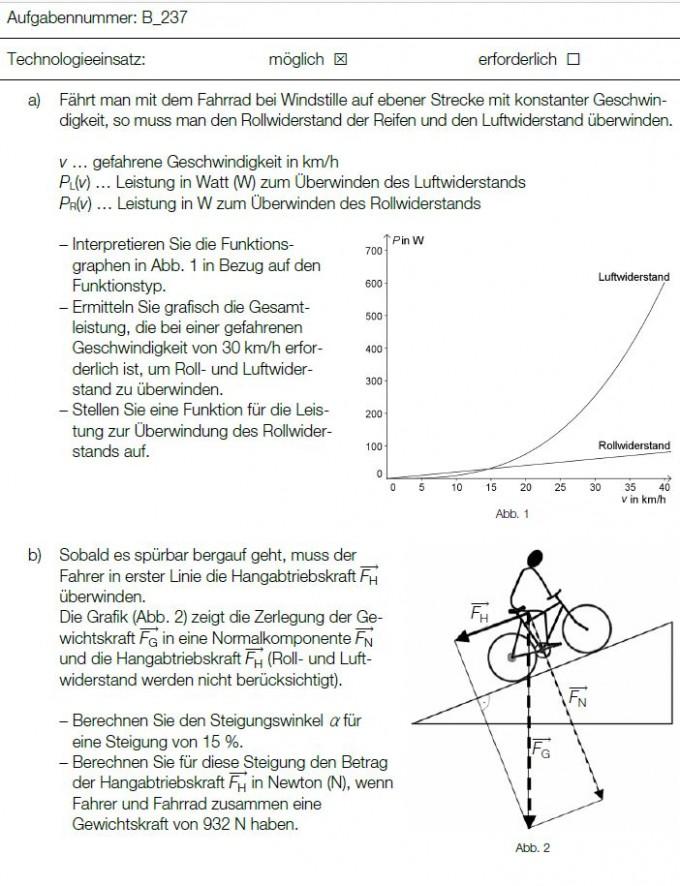 Radfahren_Aufgabe bitte nur b.JPG