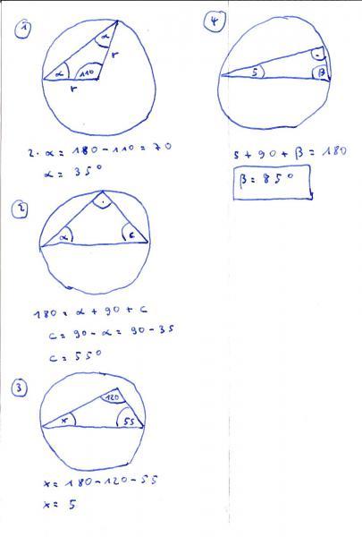 Gleichschenkliges dreieck basis berechnen for Hohe gleichschenkliges dreieck
