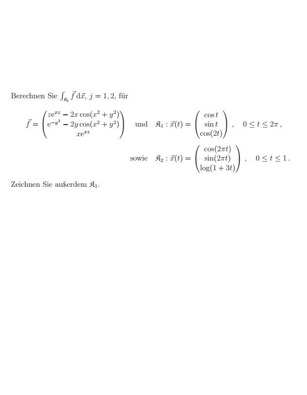 Mathelounge - Alle neuen Fragen