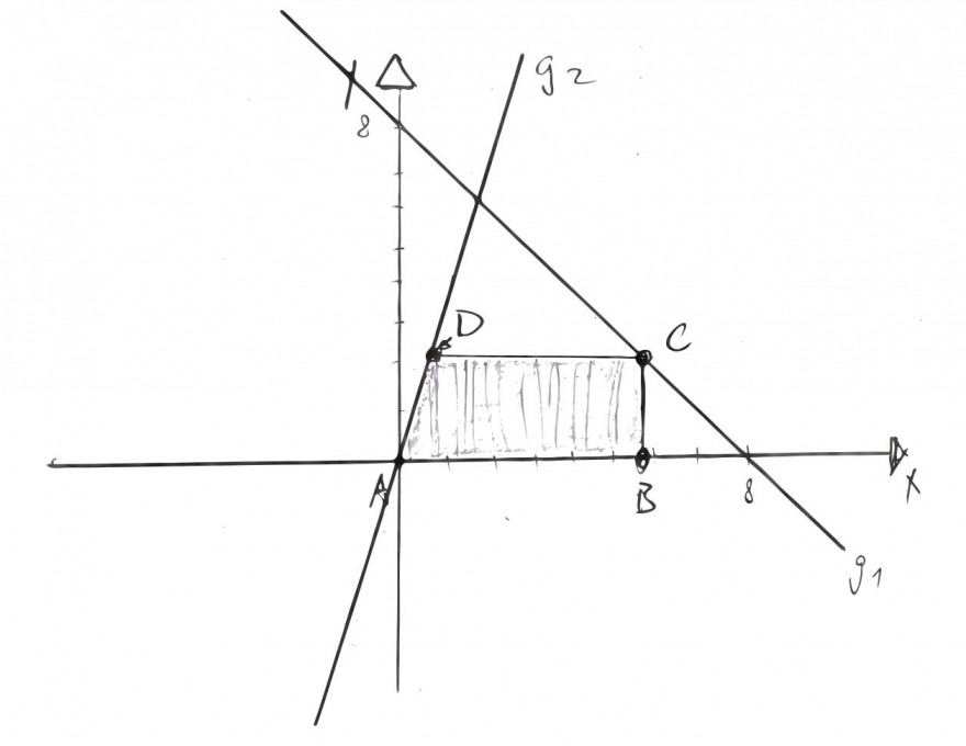 A2 Ex 76.jpg