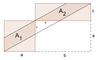 Parallelogramme.jpg