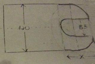 wie gro ist das kontrollma x der lehre mathelounge. Black Bedroom Furniture Sets. Home Design Ideas