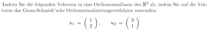 orthonormal1.png