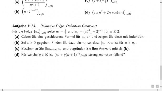 Ausgezeichnet Finden Mathe Antworten Zeitgenössisch - Gemischte ...