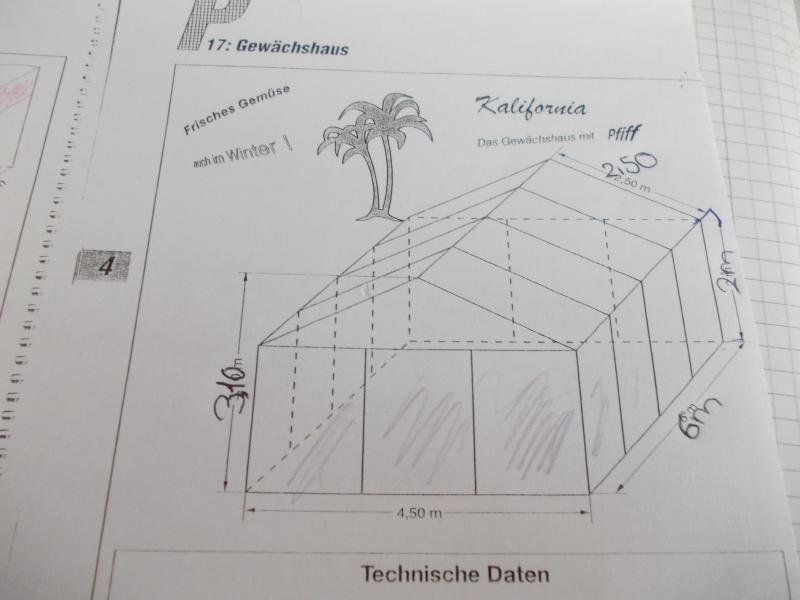 prisma gew chshaus volumen grundfl che berechnen mathelounge. Black Bedroom Furniture Sets. Home Design Ideas