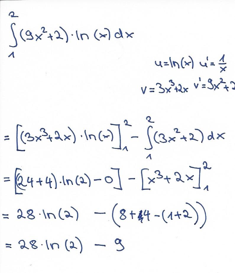 2020-01-22 partielle Integration 2.jpg