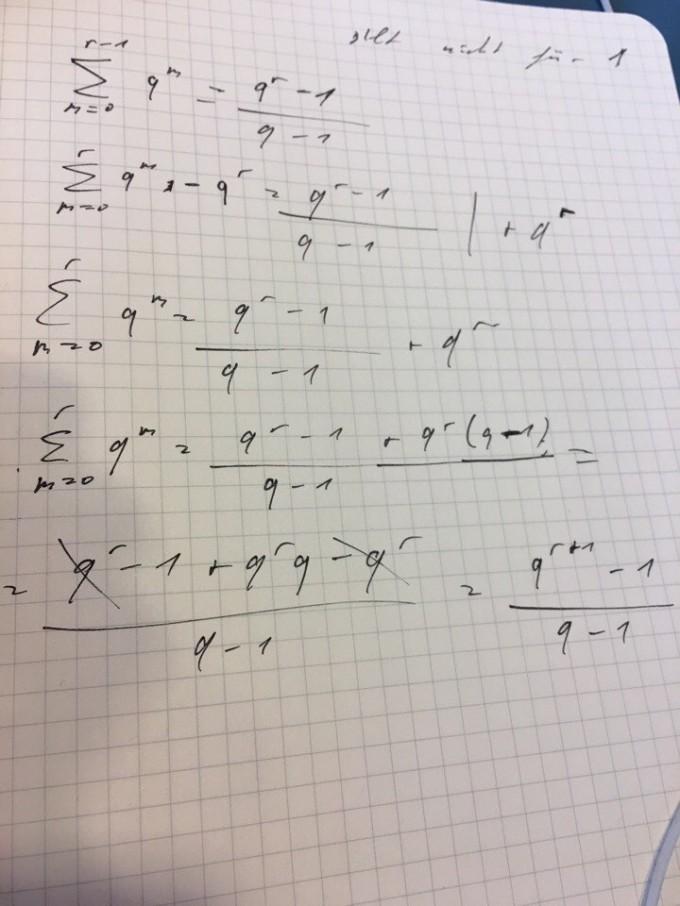 Atemberaubend Arithmetische Eigenschaften Arbeitsblatt Fotos ...