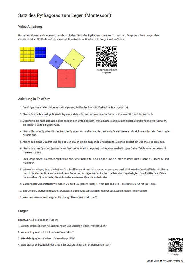 aufgabenblatt-pythagoras.png