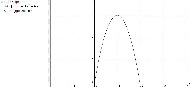 fxx23x 2  Equation Calculator  Symbolab