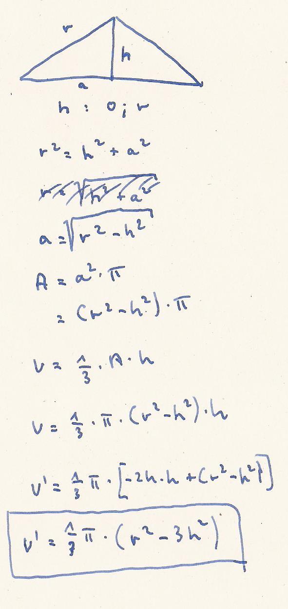 Groß Meine Ich Mathe Antworten Ideen - Gemischte Übungen ...