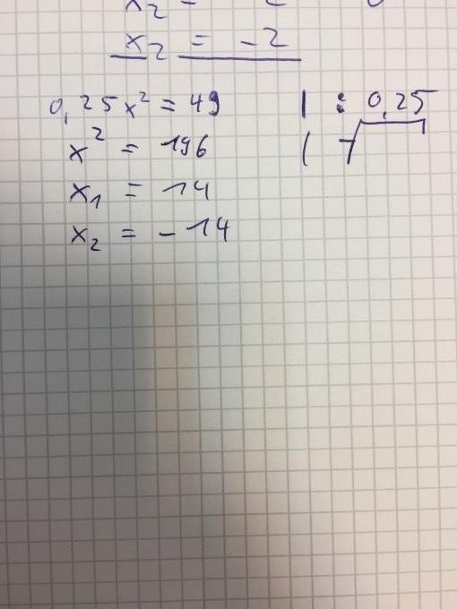 Großzügig Schritt Zwei Gleichungen Quiz Ideen - Gemischte Übungen ...