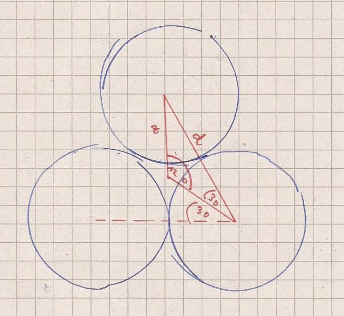 kugel-5.jpg