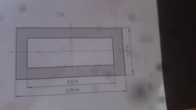 zusammengesetzte fl chen berechnen mathelounge. Black Bedroom Furniture Sets. Home Design Ideas