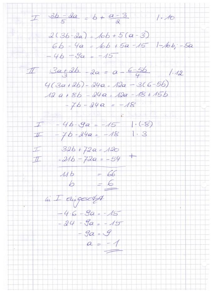 Gleichungssystem.jpeg