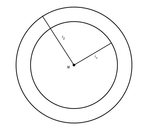 Umfang Berechnen Mit Durchmesser : fl che und umfang berechnen kreisfiguren rundes beet mit durchmesser 6 80m mathelounge ~ Themetempest.com Abrechnung