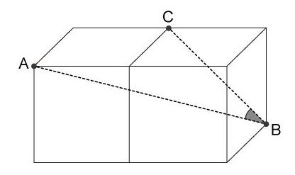 winkel berechnen vektoren skalarprodukt berechnen erkl rt. Black Bedroom Furniture Sets. Home Design Ideas