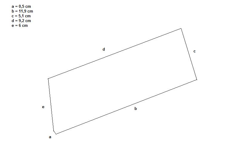 kreisteile berechnen lerntheke zur berechnung von. Black Bedroom Furniture Sets. Home Design Ideas