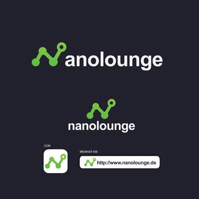 2017-12-31-Nanolounge-Logo-for-Posting-small.jpg