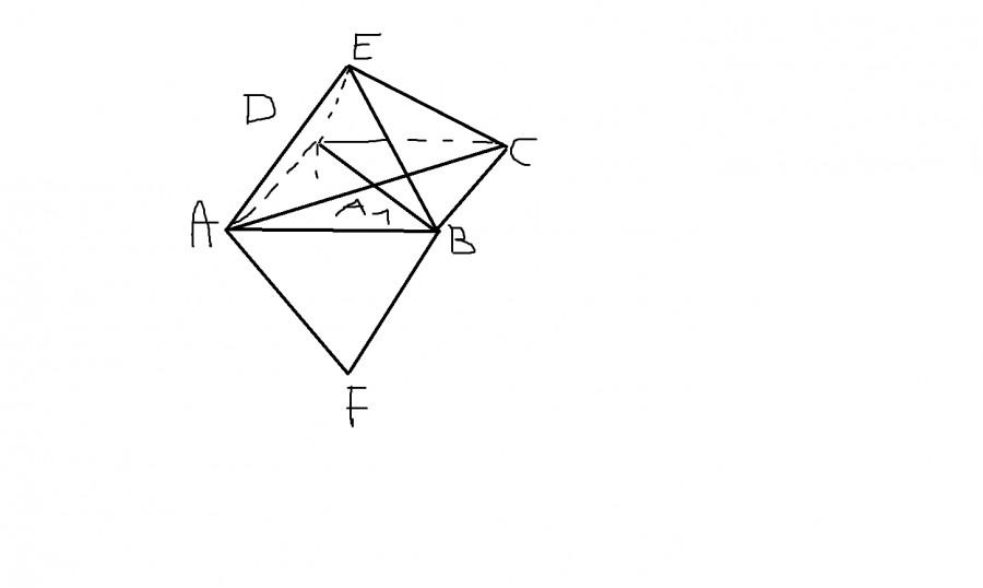 h he volumen und oberfl cheninhalt einer geraden pyramide berechnen mathelounge. Black Bedroom Furniture Sets. Home Design Ideas