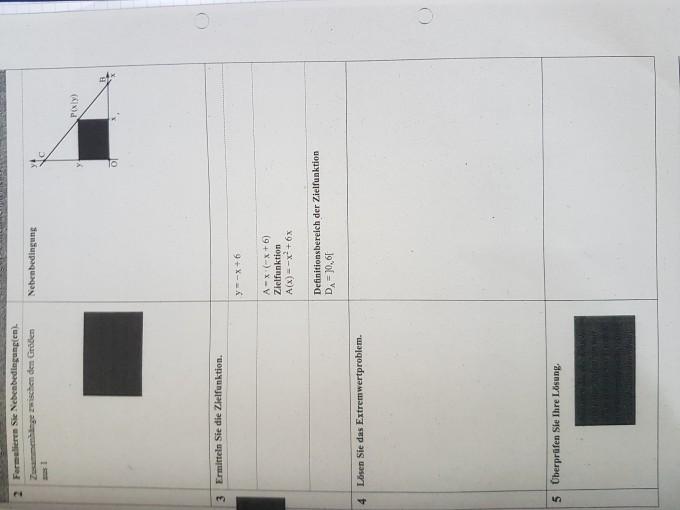 Fein Bereich Des Rechtecks Arbeitsblatt Ideen - Mathe Arbeitsblatt ...