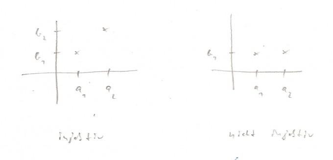 190605_4_1.jpg