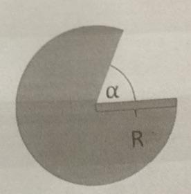 Kreisausschnitt.jpg