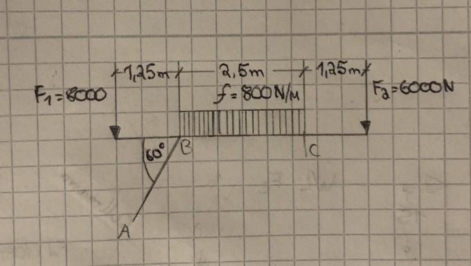 A1F64B31-3D24-46D1-A65A-AC76E2DCD025.jpeg