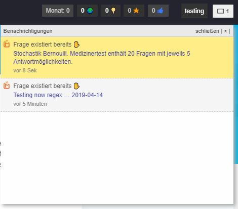 2020-01-30 Inform User about duplicate-merged question.png