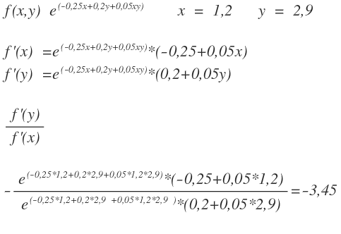 daum_equation_1527633010067.png