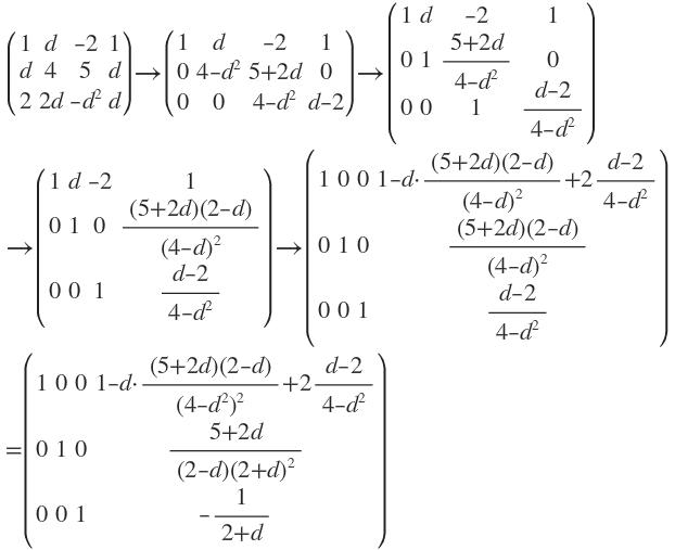 Berühmt Algebra Mathematik Bilder - Mathematik & Geometrie ...