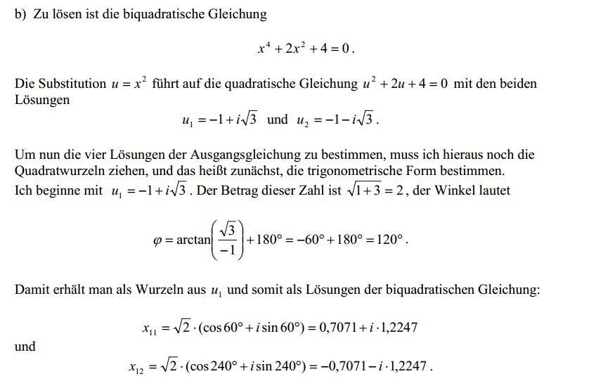 Beste Quadratwurzel Arbeitsblatt Galerie - Arbeitsblätter für ...