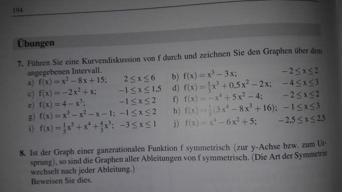 Tolle 3Klasse Wort Probleme Arbeitsblatt Fotos - Mathe Arbeitsblatt ...