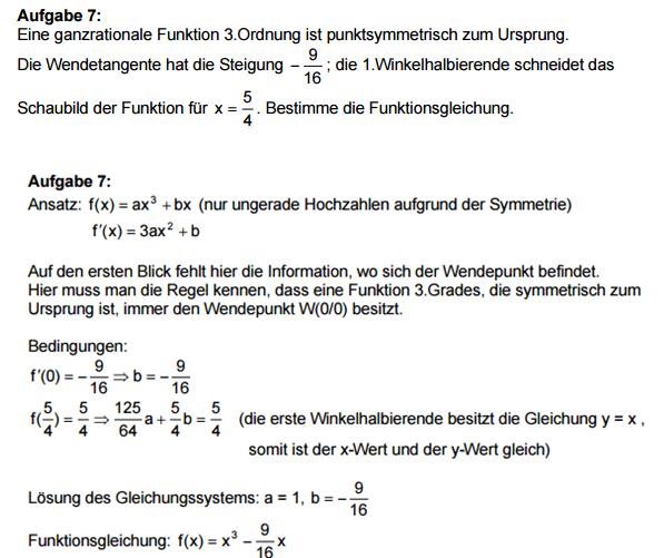 Aufgaben mit Gleichungssystemen lösen | Mathelounge