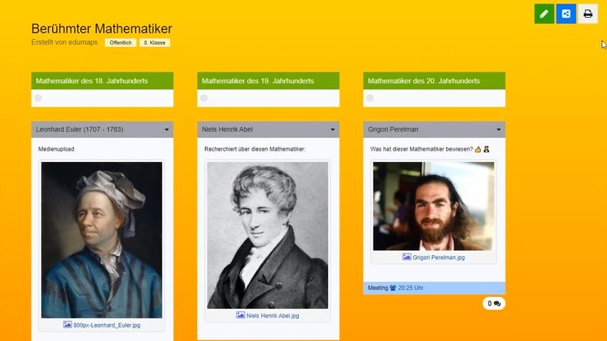 2021-02-edumaps-presentation-video.jpg